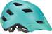 Giro Feather Helmet Women Matte Turqoise/Mountain Division